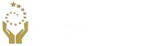 Costa Paradiso Iseo Logo