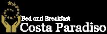 Costa Paradiso Lago d'Iseo Logo
